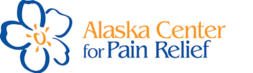 Alaska Center for Pain Relief Inc.